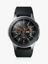 Samsung Galaxy Watch 46mm SM-R800 4GB GPS Tracker Small/Large^^