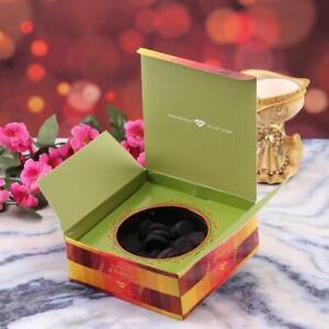 Bakhoor Rahma By Swiss Arabian Fragrance High Quality Home Incense - 25 tablets