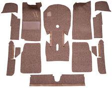 1966-1976 BMW 2002 2 Door Cut & Sewn Cutpile Factory Fit Carpet