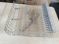 Maytag Dishwasher : Upper Dishrack #99002834 Gray