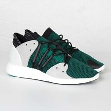 low priced dc410 982d5 adidas 33 F15 EQT OG Boost Size US 5.5uk 5 Aq5093 100