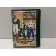 King Of Fighters '97 SNK Neo Geo AES Jap