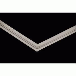 Foster Coldroom Door Gasket Seal  PN 16040551