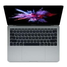 "Apple Macbook Pro 13"" 256gb 2016 Space Gray MLL42 Brand New Agsbeagle Paypal"