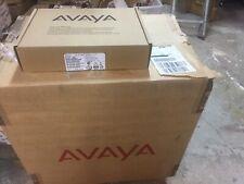 AVAYA 700480627  - Avaya 9641G IP Telephone [7004806