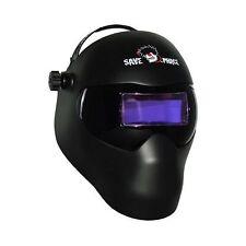 Save Phace 3010288 Chameleon Gen X Series Welding Mask