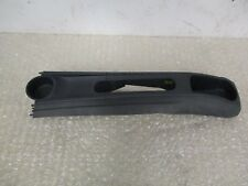 Ford KA MK2 2009 - 2016 Handbrake Lever Centre Console Housing Surround