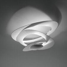 Lampada da soffitto Pirce Mini alogena firmata Artemide