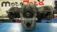 Motore completo Complete engine BMW R 1200 GS 05 07