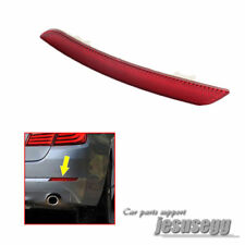 Rear Backup Bumper Right Reflector Side Marker Lamp For BMW F10 5 Series 2010-13