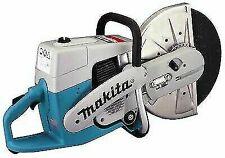 Makita EK7301 14-Inch 73 cc Power Cutter