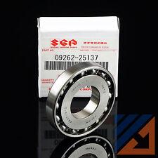 Suzuki gearbox bearing Koyo 6907/3YDYR1 , 25x55x10