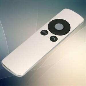 TV Remote Control Fit for Apple TV 2 3 A1427 A1469 MC377LL/A MC572LLA Replace