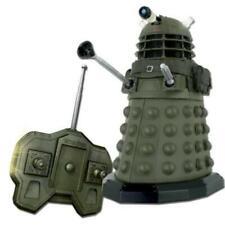 Radio Controlled Ironside Small Army Dalek Sealed Box
