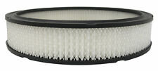 Air Filter  ACDelco Professional  A355C