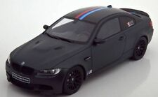 BMW M3 E92 DTM CHAMPION EDITION GT029 2012 GT-SPIRIT LIMITED EDITION 1500  1:18
