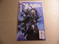 X-Men #199 (Marvel 2007) Free Domestic Shipping