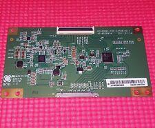 LVDS LCD32947HD 32914LCD 32FLD905HU LT-32DD40J HV320WXC-100_C-PCB-X0.1
