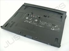 Ibm lenovo thinkpad X6 ultrabase station d'accueil réplicateur de port & dvd-rw/cd-rw