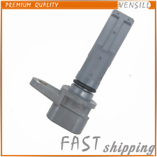 Bapmic 12575482 Lower Engine Crankshaft Position Sensor for Cadillac Oldsmobile Pontiac Deville Seville Eldorado
