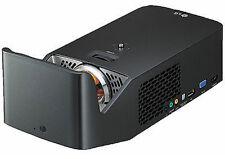 LG PF1000U Ultra Short Throw LED Home Theater Projector Full-HD DLP Genuine New