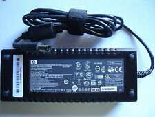 Power Supply+caddy+DVD-RW GENUINE HP Ultra Slim DC7800 DC7900 6005 USDT