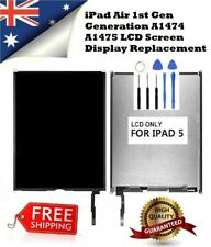 LCD Screen Display Replacement For iPad Air 1st Gen Generation A1474 A1475