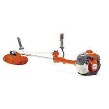 Husqvarna 336FR Brush Cutter Clearing Saw W/ Line & Saw Blade - 966604702