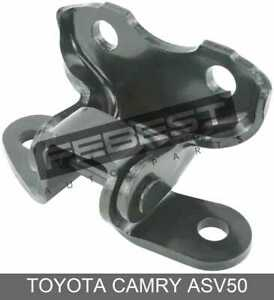 Right Front Door Lower Hinge For Toyota Camry Asv50 (2011-)