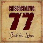 EMSCHERKURVE 77 Buch Des Lebens CD 2015