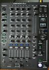 Denon X1850 4 Channel DJ Club Mixer