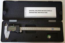 "CME 8"" 200MM Digital Caliper"