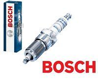 Spark Plug BOSCH 0242235668