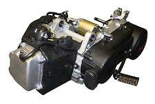 2 Stroke Engine in Complete Scooter Engines for sale | eBay