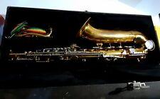 Cleveland 615 Saxophone