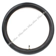 4.00//4.50//4.60//5.10-18 Honda Kawasaki Yamaha Standard Motorcycle Inner Tube