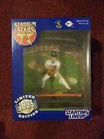 Cal Ripken Jr. 1998 Starting Lineup Stadium Stars Baltimore Orioles NIB Limited