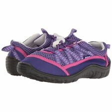 e56c0ba223e8 Blue Girls  Water Shoes for sale