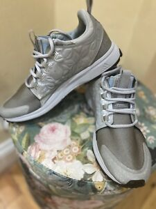 adidas donna scarpe fiori