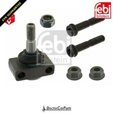 Ball Joint Front FOR SMART FORTWO 04->07 CHOICE1/2 600 700 800 450 Kit