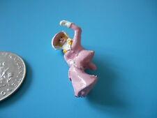 (B40) CORGI TOYS CHITTY Bang Bang figurine Lady TRULY SCRUMPTIOUS réf 266