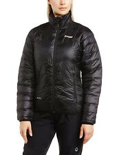 Bergans Ladies (Size M) Down Light Jacket Was £210 (Now Only £69.95)
