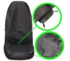 schonbez ge aus stoff f rs auto g nstig kaufen ebay. Black Bedroom Furniture Sets. Home Design Ideas