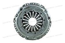 Genuine Toyota Avensis/Corolla/Corolla Verso Clutch Cover Assembly 3121005051
