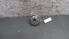 1Y287 Mercedes W202 C 250 TD Kontaktspirale Schleifring A1684600149