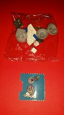 DEC 19TH 2015 STAR WARS LEGO CALENDAR 75097 MINI ION CANNON