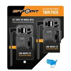 Spypoint Link Micro LTE Cellular Trail Camera  Hunting Game Deer🔥 2Pk🔥