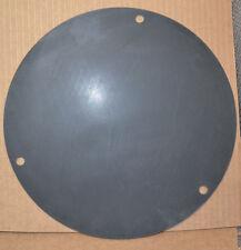 Rock Tumbler Replacement Part Lortone 20lb barrel lid gasket  #240-017