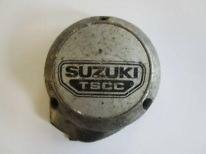Suzuki GSX 750 ES Ignition Cover Original Genuine