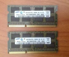 PC3-10600 Computer RAM